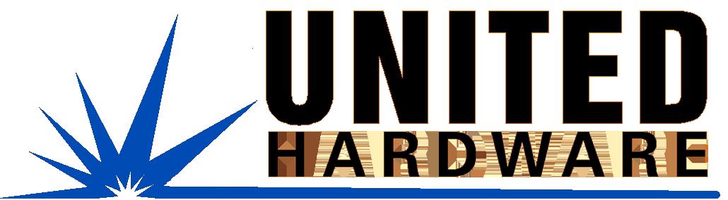 United Hardware Direct